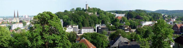 Schrottankauf Bielefeld >Unser Schrotthandel kauft Ihren Schrott zu Top-Preisen