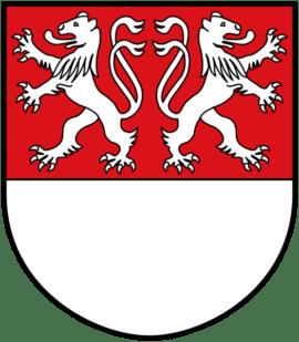 Stadtwappen Witten