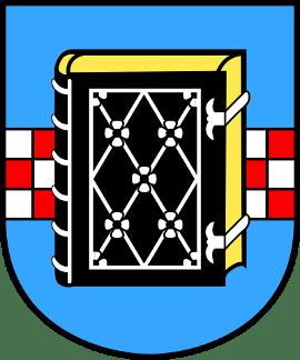 Stadtwappen Bochum